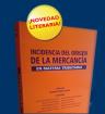 incidencia-libro