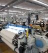 textil-post